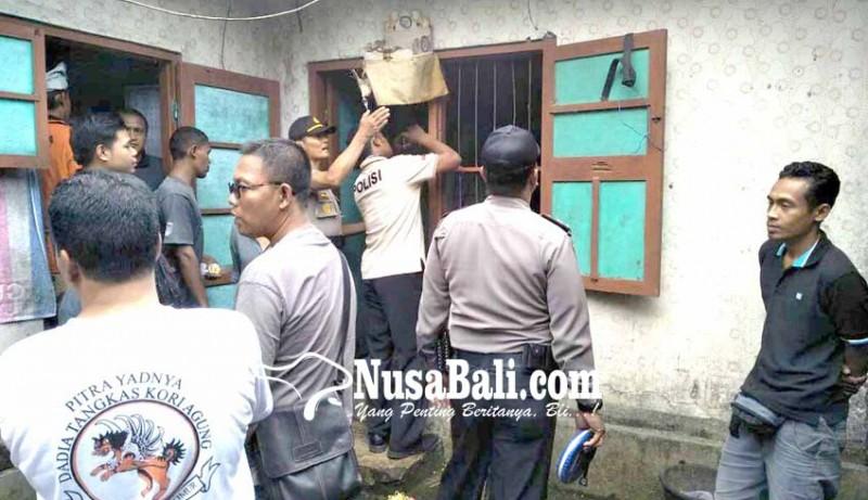 www.nusabali.com-istri-ke-kebun-suami-gantung-diri
