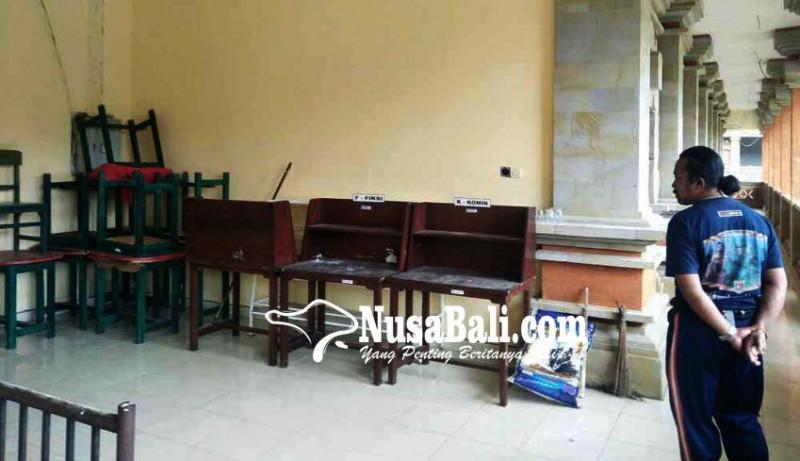 www.nusabali.com-perpustakan-dipindahkan-ke-kubu