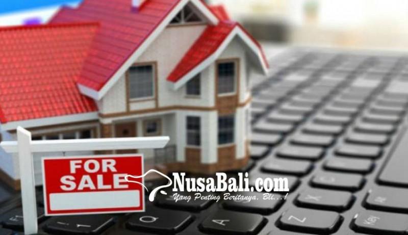 www.nusabali.com-kenaikan-harga-rumah-diprediksi-berlanjut