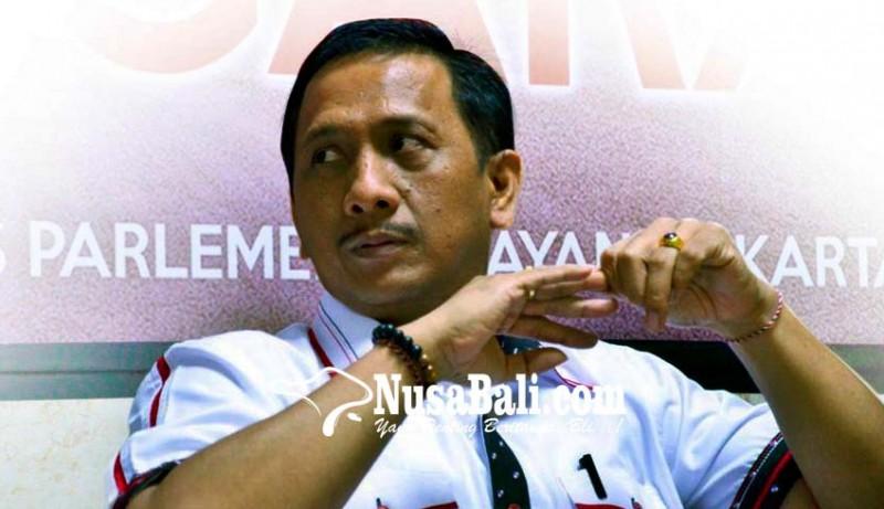 www.nusabali.com-wakil-ketua-dpd-nilai-gps-layak-gantikan-oso