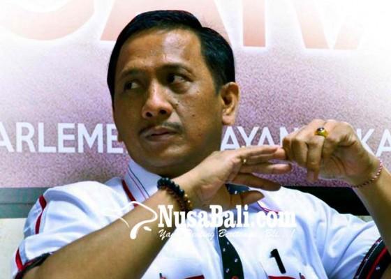 Nusabali.com - wakil-ketua-dpd-nilai-gps-layak-gantikan-oso