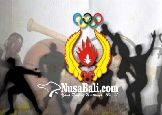 Nusabali.com - bupati-langgar-uu-skn