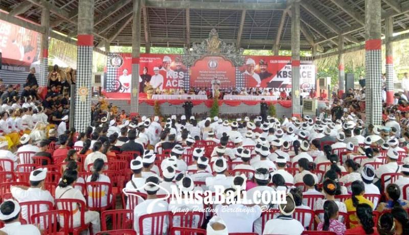www.nusabali.com-siwa-murti-deklarasi-dukung-kbs-ace