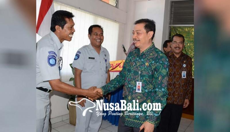 www.nusabali.com-telah-beredar-nama-kandidat-penjabat-bupati-gianyar