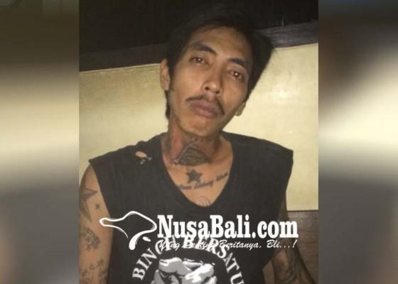 Nusabali.com - kakak-bunuh-adik