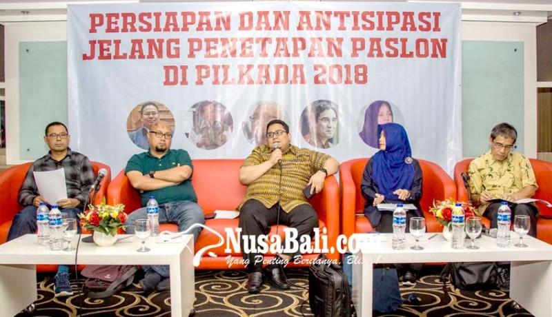 www.nusabali.com-hari-ini-kpu-tetapkan-calon-kepala-daerah
