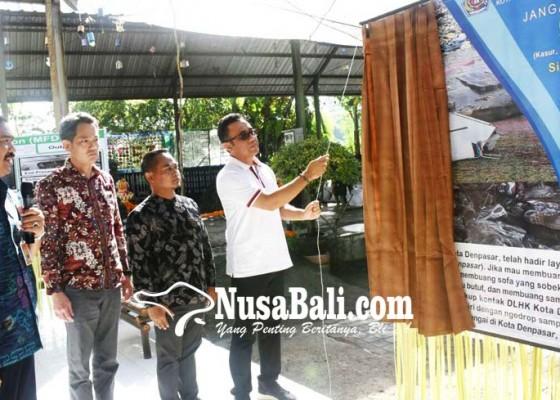 Nusabali.com - layanan-pesan-gadis-gratis
