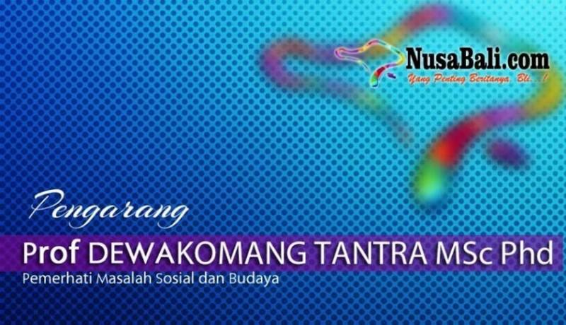 www.nusabali.com-pemimpin-dan-pemilih-super