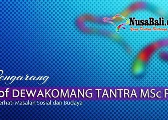 Nusabali.com - pemimpin-dan-pemilih-super