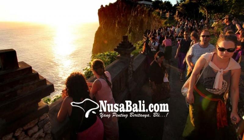 www.nusabali.com-pariwisata-bali-goda-india