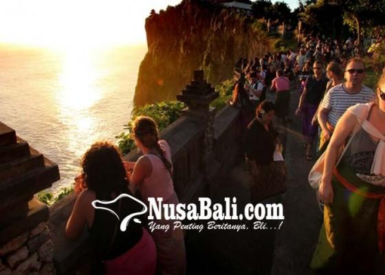 Nusabali.com - pariwisata-bali-goda-india