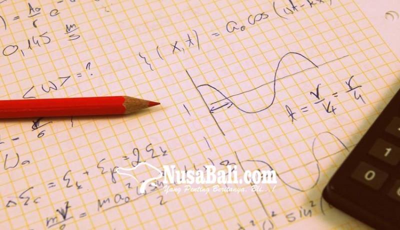 www.nusabali.com-10-soal-un-matematika-berbentuk-isian