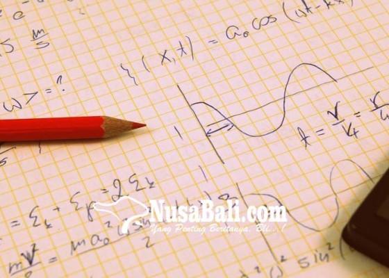 Nusabali.com - 10-soal-un-matematika-berbentuk-isian