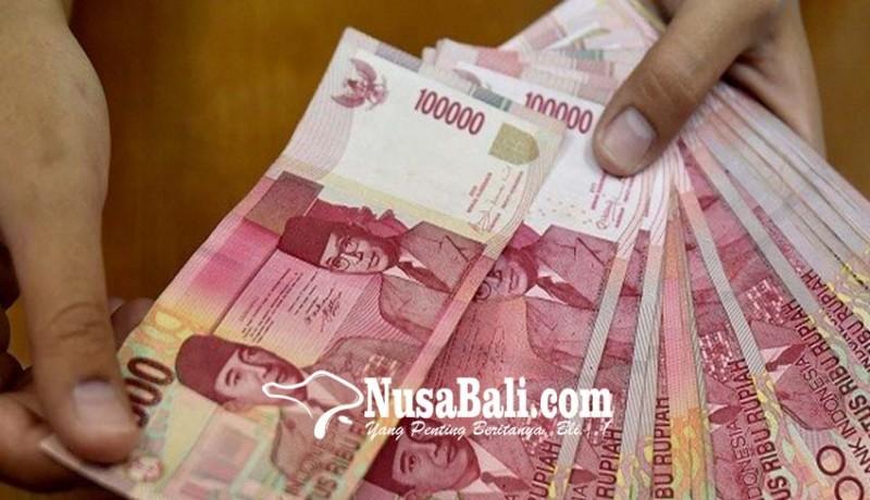 www.nusabali.com-dana-kreativitas-st-tak-kunjung-cair