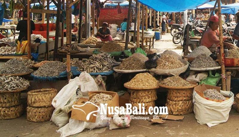www.nusabali.com-enam-pasar-tradisional-siap-direvitalisasi