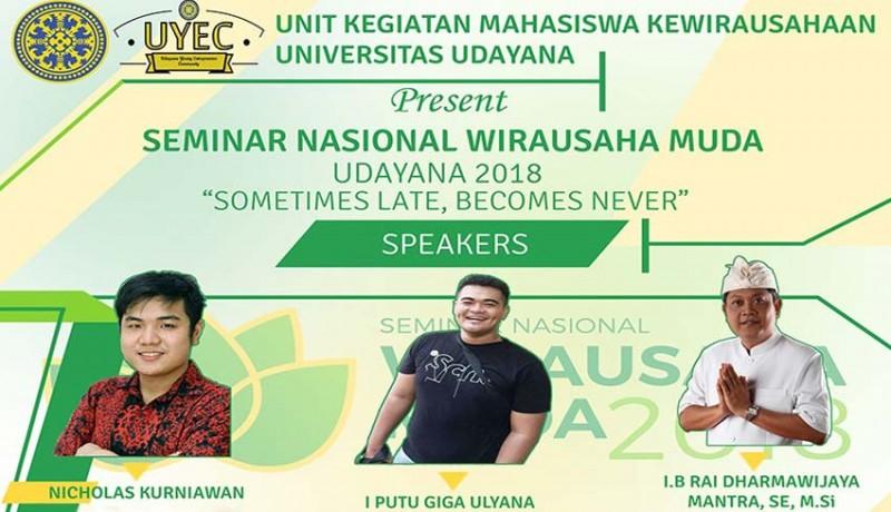 www.nusabali.com-seminar-nasional-wirausaha-muda-udayana-2018