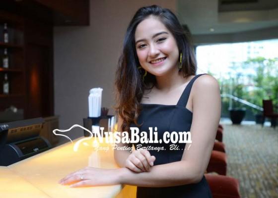 Nusabali.com - jadi-selebgram-nambah-uang-jajan