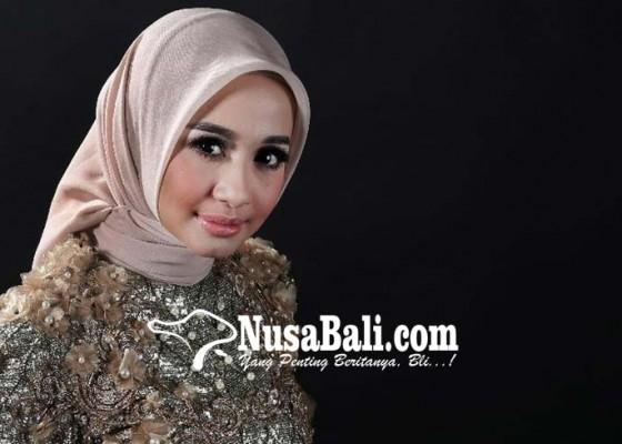 Nusabali.com - kejutan-bella-untuk-mantan-istri-emran