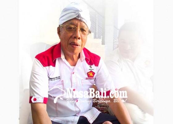Nusabali.com - gerindra-inginkan-9-kecamatan-jadi-dapil