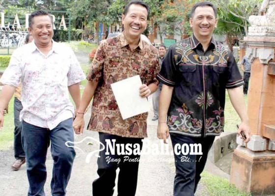 Nusabali.com - namanya-disebut-gps-merasa-bangga
