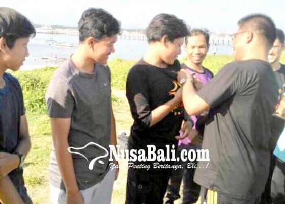 Nusabali.com - pks-gaet-anak-muda-zaman-now