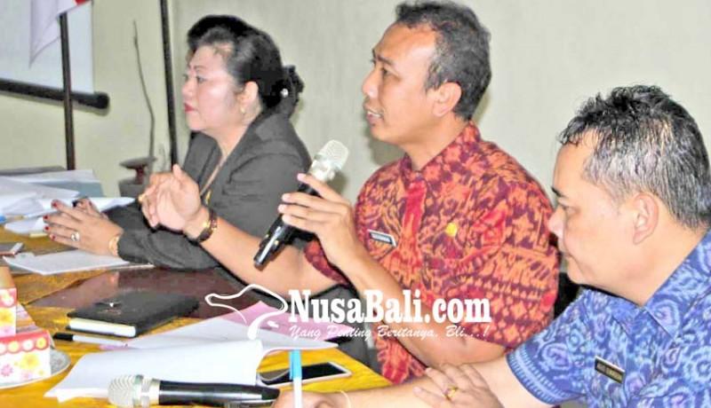 www.nusabali.com-kajari-yakinkan-aman-gunakan-bkk