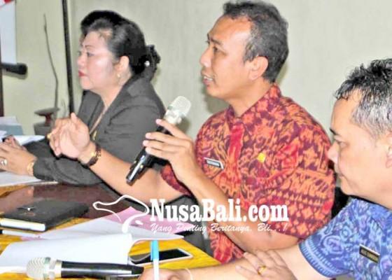 Nusabali.com - kajari-yakinkan-aman-gunakan-bkk