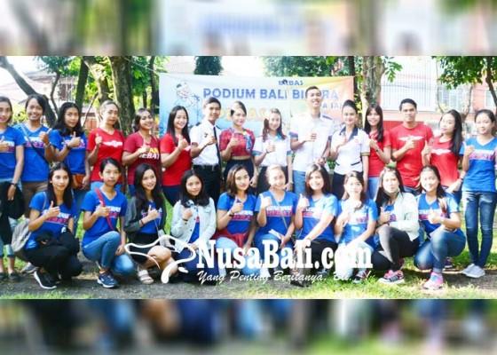 Nusabali.com - mahasiswa-ajak-warga-jaga-persatuan