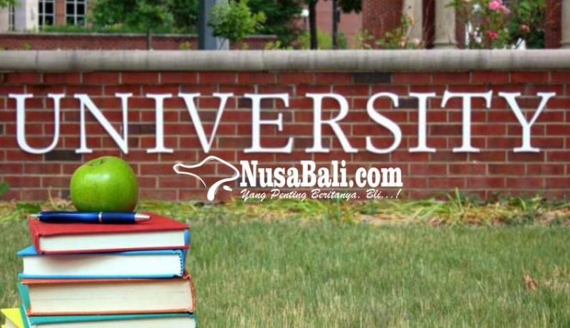 www.nusabali.com-kampus-asing-berdiri-di-indonesia-wapres-jk-lebih-efisien