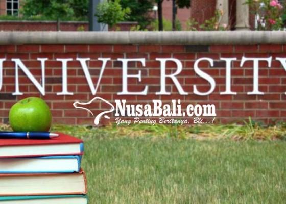 Nusabali.com - kampus-asing-berdiri-di-indonesia-wapres-jk-lebih-efisien