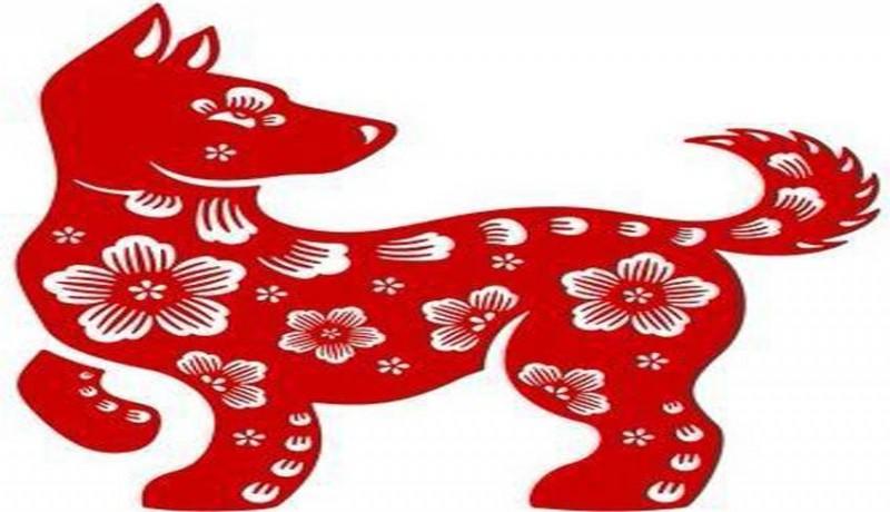 www.nusabali.com-feng-shui-gong-xi-fat-choi-semoga-anda-diberkahi-dengan-keberuntungan-dan-kekayaan