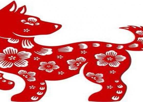 Nusabali.com - feng-shui-gong-xi-fat-choi-semoga-anda-diberkahi-dengan-keberuntungan-dan-kekayaan