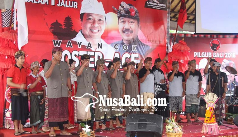 www.nusabali.com-kbs-ace-bakal-lanjutkan-program-gubernur-pastika