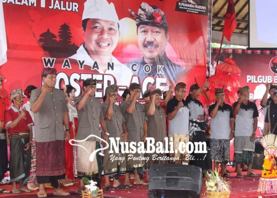 Nusabali.com - kbs-ace-bakal-lanjutkan-program-gubernur-pastika