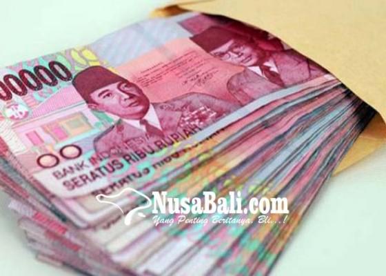 Nusabali.com - tunjangan-pegawai-masih-macet
