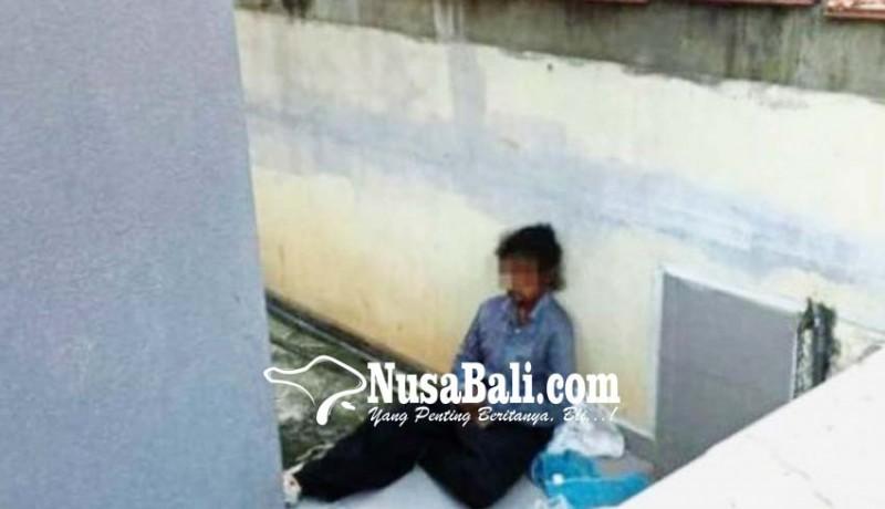 www.nusabali.com-tkw-tewas-diduga-karena-dianiaya