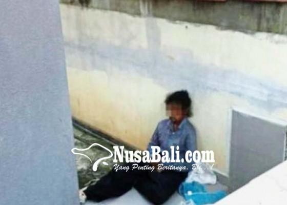 Nusabali.com - tkw-tewas-diduga-karena-dianiaya