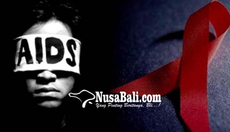 www.nusabali.com-gadis-17-tahun-hiv-setelah-transfusi-darah