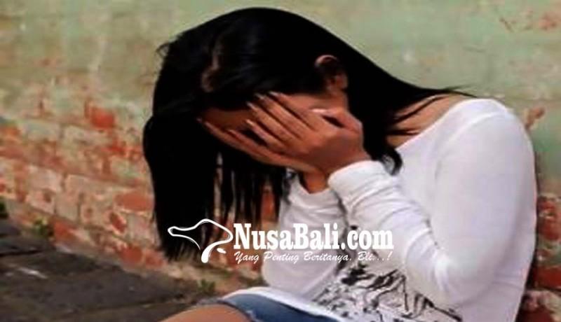 www.nusabali.com-dilecehkan-kakak-kelasnya-siswi-smp-takut-sekolah
