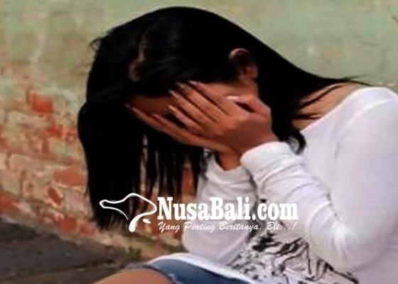 Nusabali.com - dilecehkan-kakak-kelasnya-siswi-smp-takut-sekolah