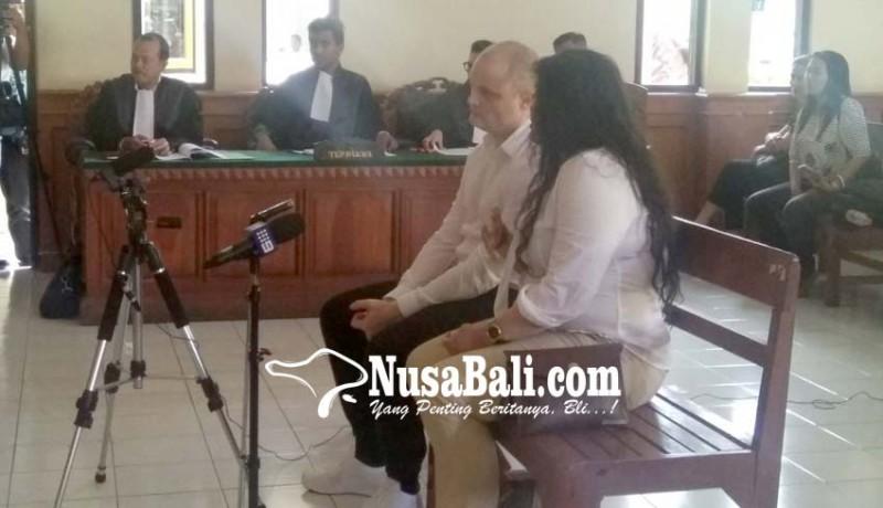 www.nusabali.com-akuntan-australia-pembawa-shabu-disidang