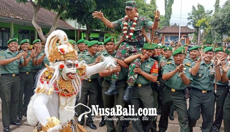 www.nusabali.com-pangdam-ixudayana-kunjungi-gianyar