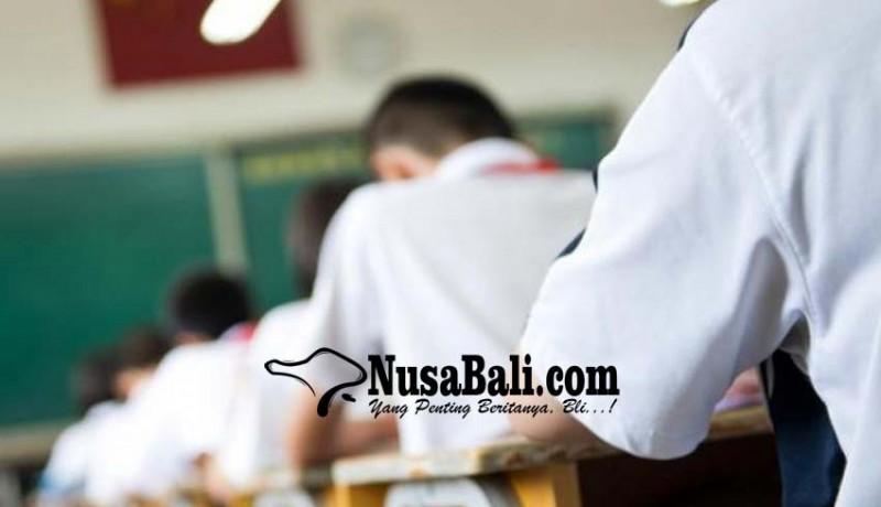 www.nusabali.com-siswa-mesti-fokus-hadapi-un