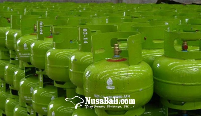 www.nusabali.com-kuota-elpiji-3-kg-buleleng-bertambah