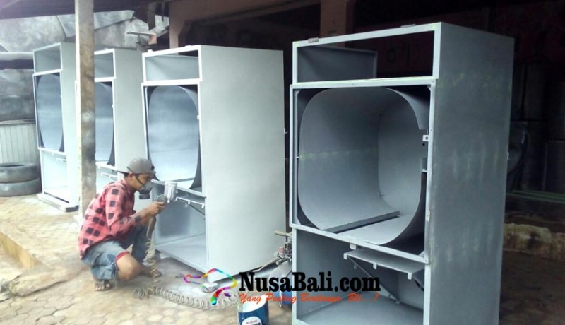 www.nusabali.com-mesin-pengering-laundry-made-in-bali