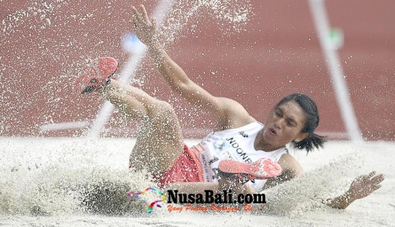 www.nusabali.com-maria-targetkan-lompatan-670-meter