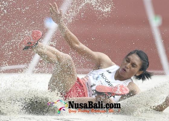 Nusabali.com - maria-targetkan-lompatan-670-meter