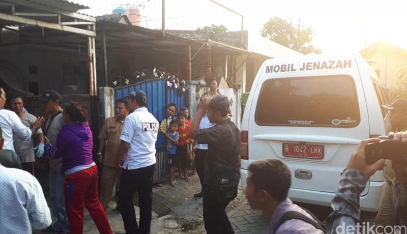 www.nusabali.com-satu-keluarga-ditemukan-tewas-penuh-luka