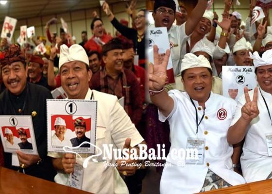 Nusabali.com - dapat-angka-1-kbs-ace-pas-satu-jalur