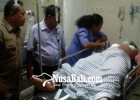 Nusabali.com - setelah-bacok-tenaga-kontrak-tewas-bakar-diri
